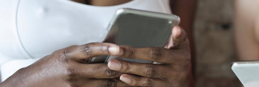 Confirmação-da-conta-por-SMS