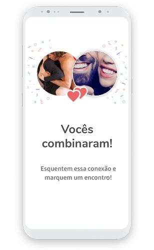 app de swing