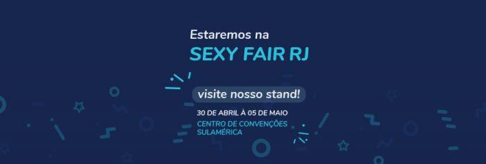 Sexy Fair 2019