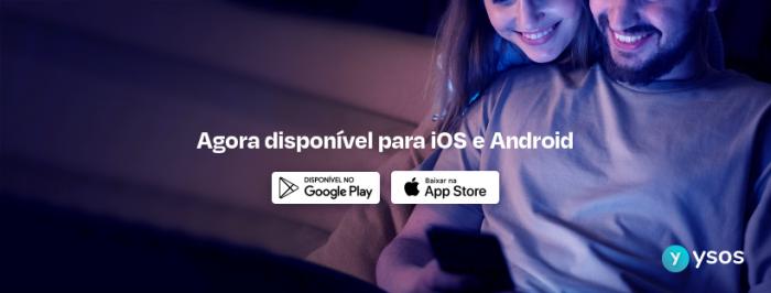 ysos para iOS