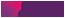 logo_sexlog